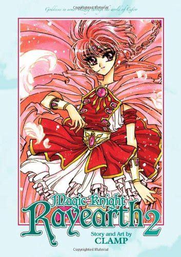 cardcaptor omnibus book 1 magic rayearth volume 1 reading length