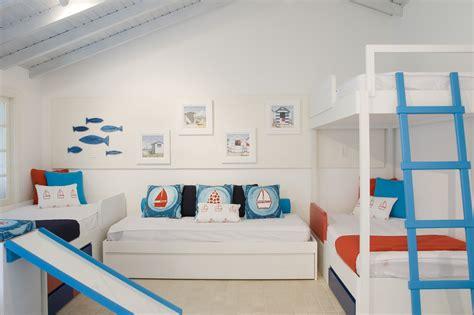 decoração quarto infantil feminino 8 anos decora 231 227 o quarto infantil veja nossas dicas