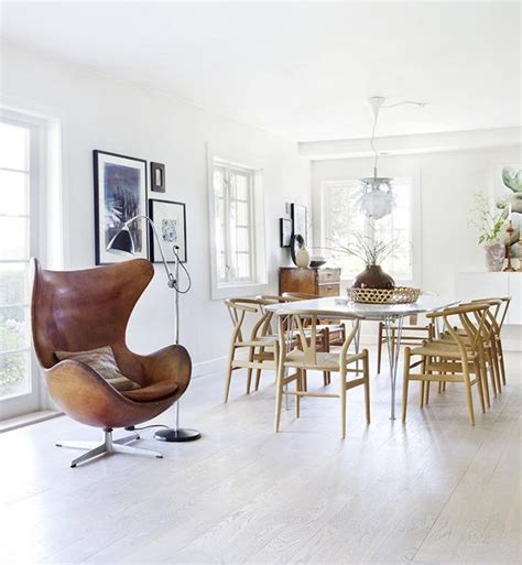 How To Make A Dining Room Chair by Retro Modern Furniture Giving Retrospect Look At