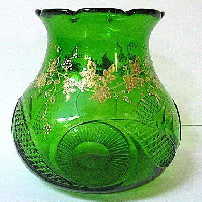 pattern cutter ne demek 93 best images about s green cut pattern enaneled bohemian