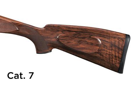 best 28 wood stock supply best 28 wood stock supply