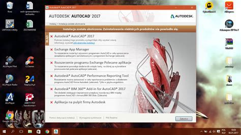 autocad map full version free download autocad 2017 free download full version free for students