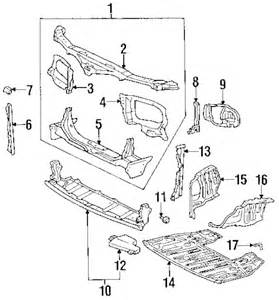 Lexus Parts Diagram Browse A Sub Category To Buy Parts From Jm Lexus Parts