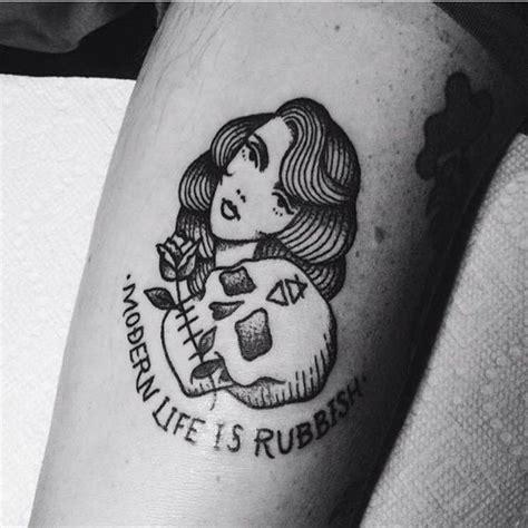 tattoo quebec sans rendez vous oly anger tattoo horaire d ouverture 9 rue de la