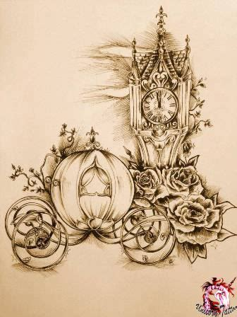 baroque tattoo baroque tattoos search ideas