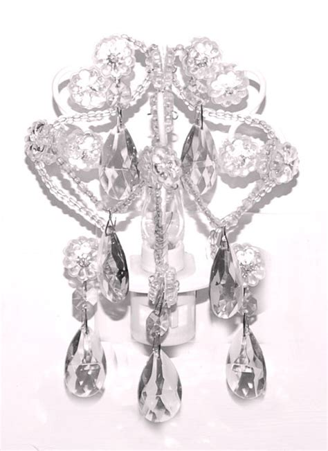 crystal chandelier night lights crystal chandelier night lights chandelier designs