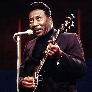muddy waters the leafy hollow mysteries books muddy waters 100 greatest singers rolling