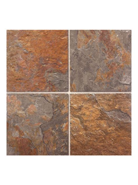 Mannington Sobella Flooring Review