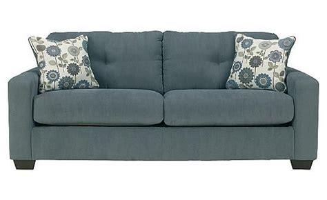 furniture sleeper sofa prices kreeli slate sofa sleeper furniture no