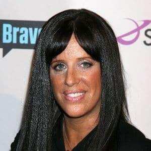 patti stanger hair extensions quot straighten your hair get a man quot curltalk