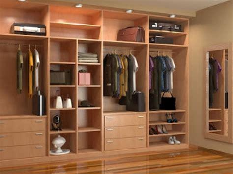 vestir un armario empotrado presupuesto hacer armario empotrado online habitissimo