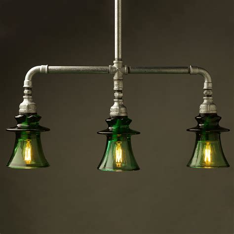 Pendant Lighting Ideas Edison Bulb Light Ideas 22 Floor Pendant Table Ls