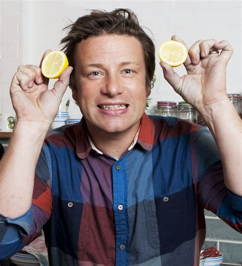 cook with jamie win a private cooking class with jamie oliver flavour