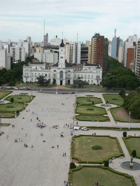 fotos antiguas la plata fotos de mi ciudad la plata argentina taringa