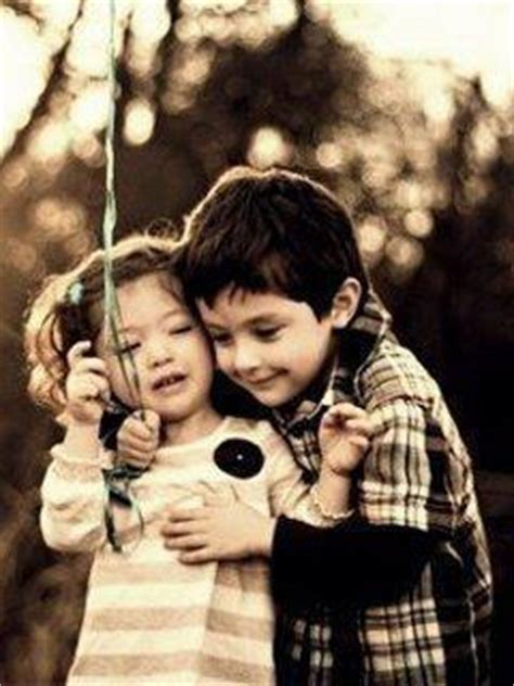 baby couple wallpaper mobile cute couple wallpaper free download mobilclub mobi