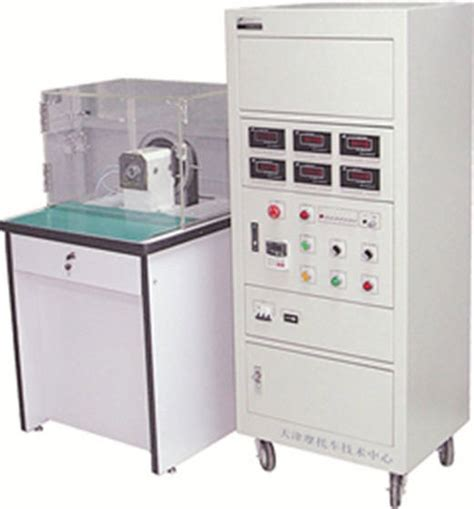 magneto bench tester magneto test bench china tianbo co ltd