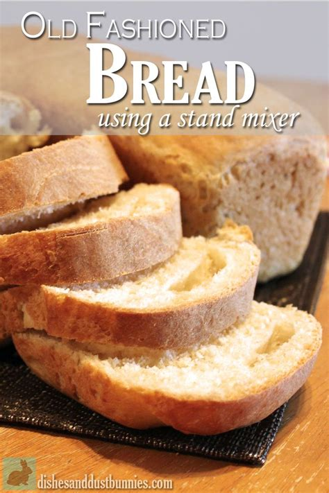 1000 images about food bread on pinterest how to bake bread bread recipes and soft pretzels