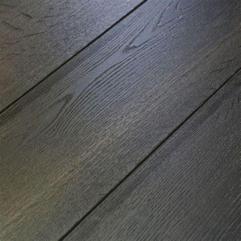 classen oak truffle black 31988 laminate flooring