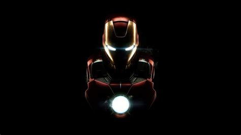 iron man armor mark vii wallpapers hd wallpapers id