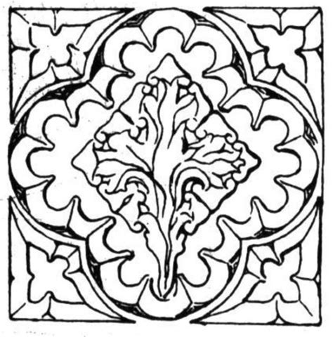 owl mosaic coloring page mosaic coloring pages bestofcoloring com