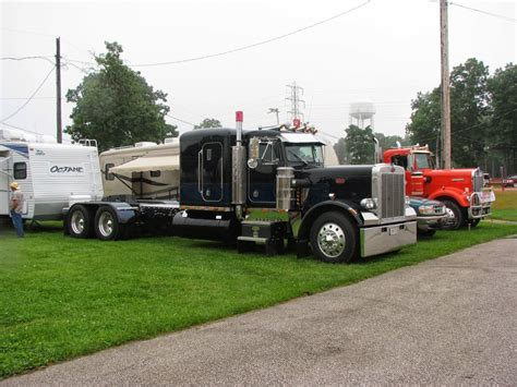 truck shows in ohio ashland ohio truck general topics dhs forum