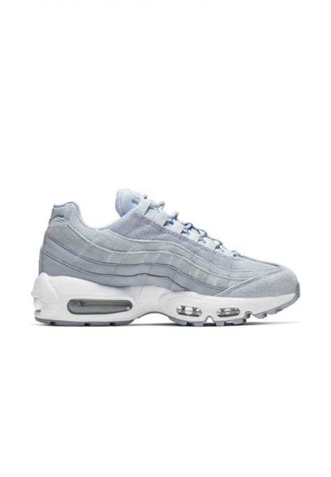 sneaker nike damen air max  prm light armoury blue