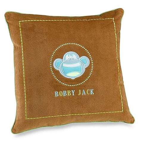 bobby jack 174 going dotty bedding bed bath beyond bobby jack 174 going dotty square toss pillow bed bath beyond