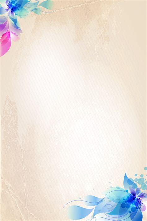 carteles cosmeticos flor flores elegante imagen de fondo