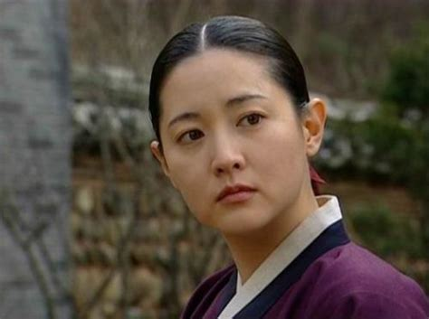 film drama korea janggem jewel in the palace dae jang geum photo 10159 spcnet tv