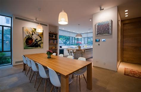 Interior Design Jerusalem by Stunning Israeli Home Sparkles With A