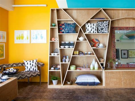 home decor stores austin vogue taps into austin with 6 must see shops and