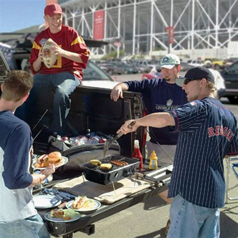 tailgating recipes for cold weather cold weather tailgating tips tailgating with the hen tailgating grilling and bbq