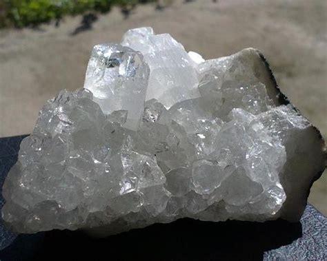Batu Akik Unik Cristal java gemstones daya penyembuhan batu