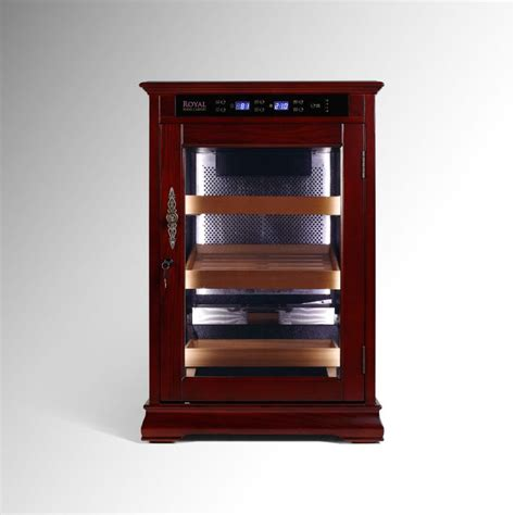 electronic cigar humidor cabinet 17 best ideas about electronic humidor on