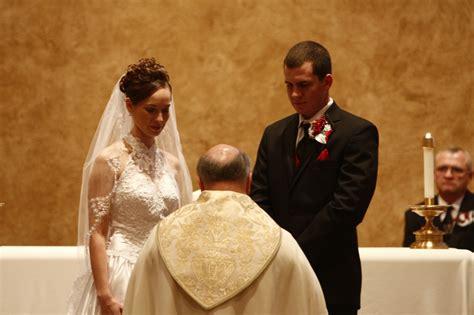 catholic priest for wedding it s wedding season mouse in my pocket