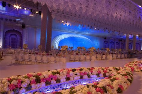 Wedding Album Design In Dubai by Tanseeq Weddings In Dubai Wedding Planners In Dubai
