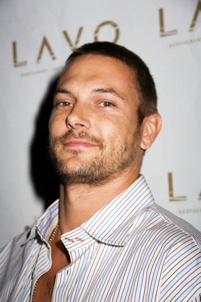 Kevin Federlines New Reality Show by New Reality Show Starring Kevin Federline And