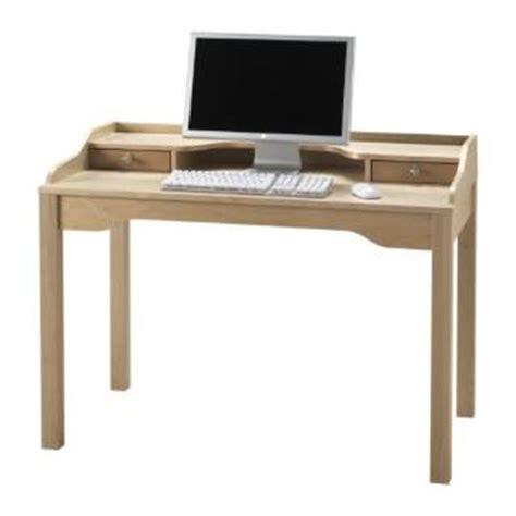 Schreibtisch Gustav Ikea Neuwertig Hausham Markt De