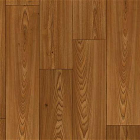 armstrong cushionstep best sheet vinyl flooring