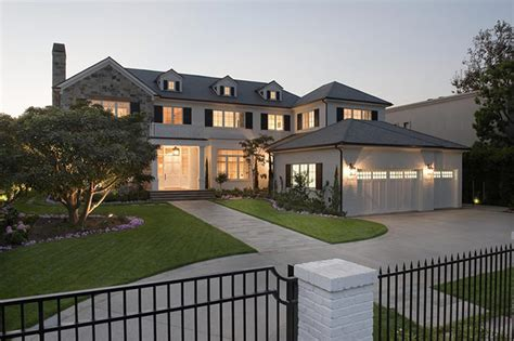lebron james new house lebron james buys a 21 million mansion in los angeles pursuitist