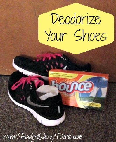 diy shoe odor eliminator diy shoe odor eliminator 28 images diy shoe odor
