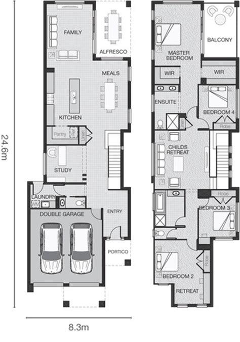 golden girls floorplan 15 best images about house floor plan on pinterest the