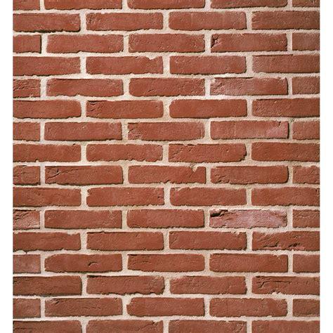 Briques Leroy Merlin by Plaquette De Parement Terre Cuite Terca Ep 23 Mm