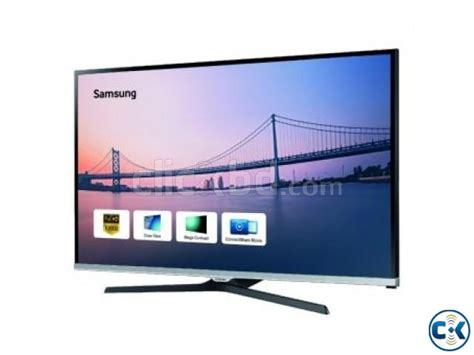 Led Samsung J5100 original samsung flat led 55 inch j5100 clickbd
