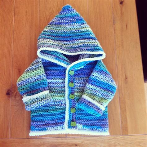 pattern baby sweatshirt 1717 best crochet kids and babies images on pinterest