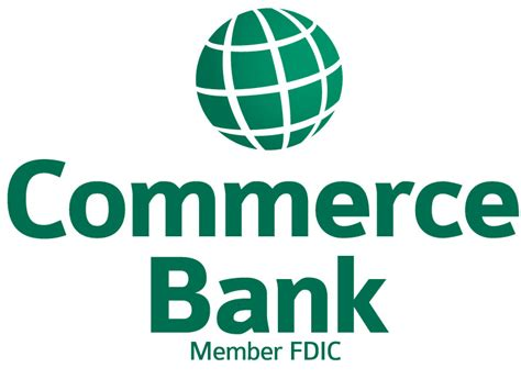 Commerce Finder Commerce Bank 2 99 Introductory Apr Heloc For 6 Months