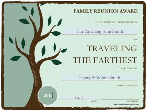 Black Family Reunion Quotes Quotesgram Family Reunion Templates