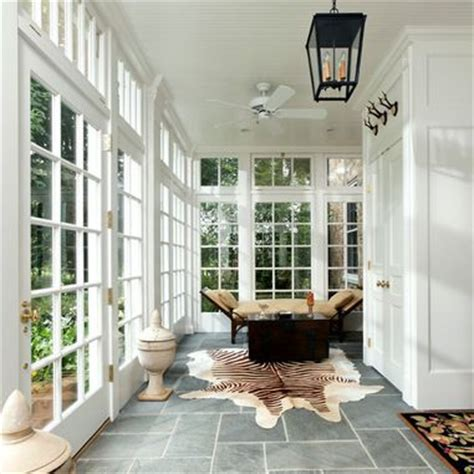sunroom in french 17 best images about french doors on pinterest french