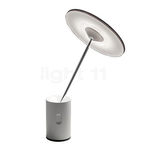 Leuchten Artemide by Artemide Sisifo Tischleuchte Led Kaufen Bei Light11 De
