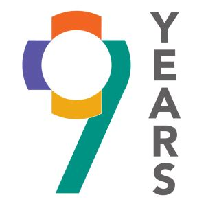 how is 9 in years 9 years of openmrs openmrs